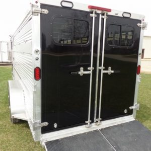 Dual Double Cam Doors (640x480)